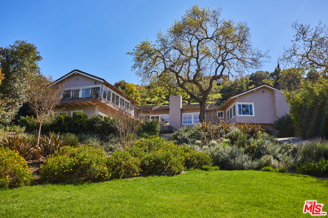 31716 SADDLETREE Drive, Westlake Village in Los Angeles County, CA 91361 Home for Sale