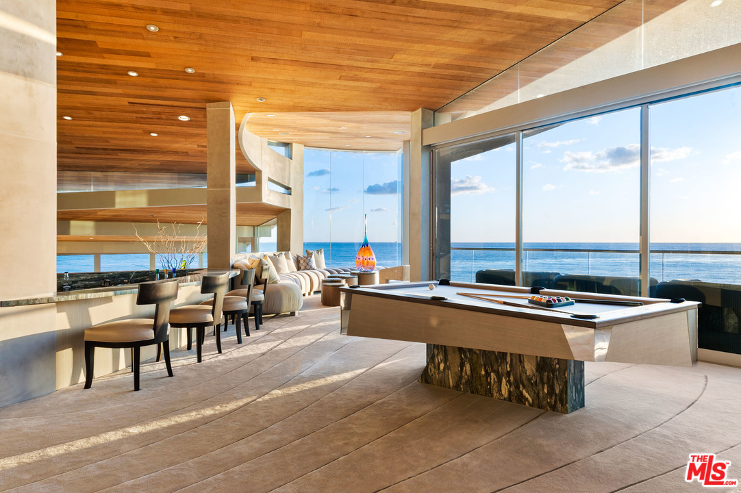 33256 PACIFIC COAST HIGHWAY, one of homes for sale in Malibu Canyon