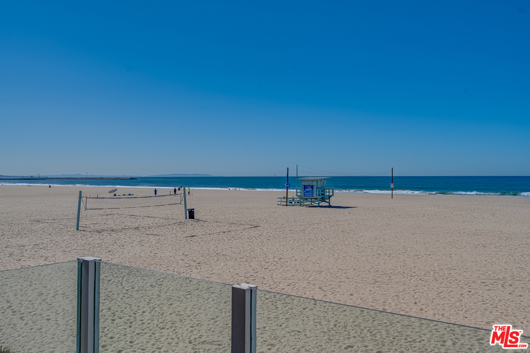 3711 WALK OCEAN FRONT, one of homes for sale in Marina Del Rey