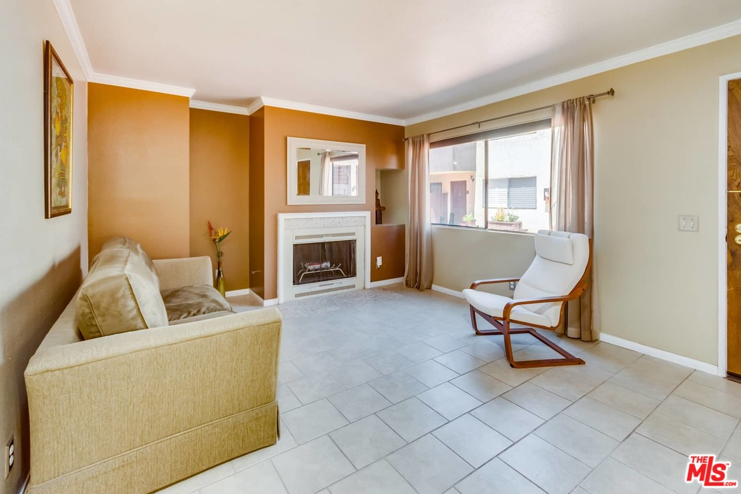 112 N AVENUE 66, one of homes for sale in Monterey Hills