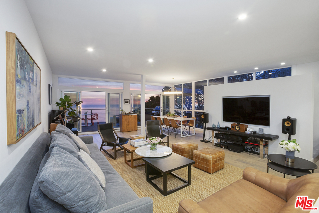 18125 DR COASTLINE, one of homes for sale in Malibu Canyon