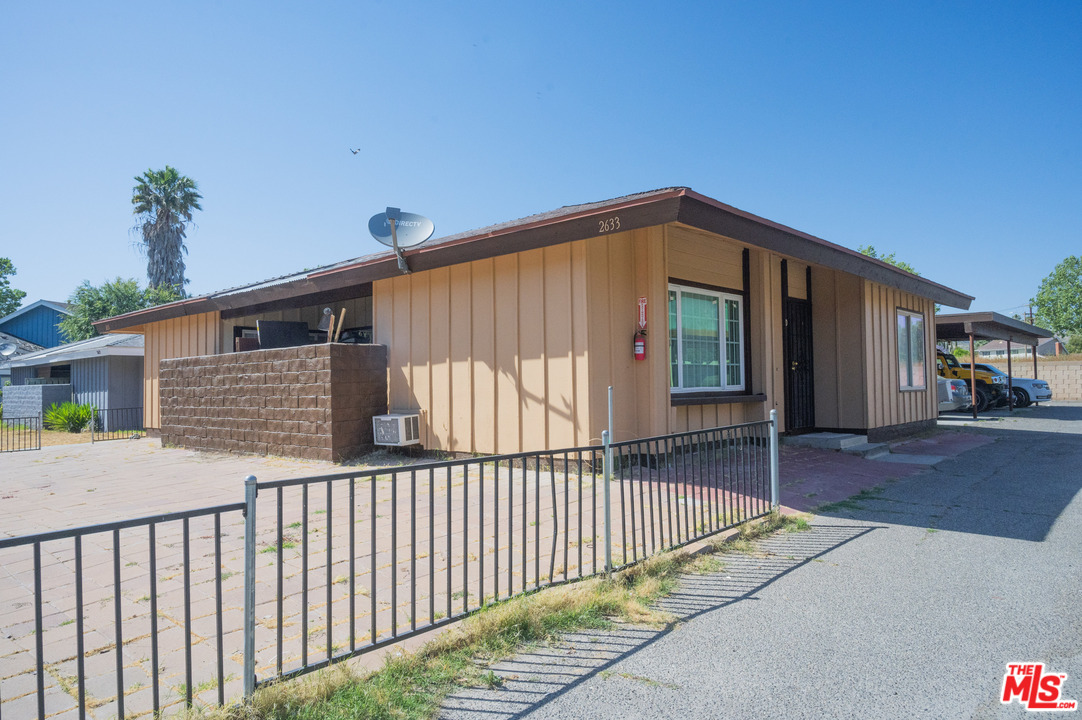 2633 ST PRATHER, one of homes for sale in Simi Valley
