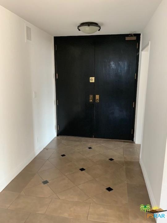 311 WAY BORA BORA, Marina Del Rey in Los Angeles County, CA 90292 Home for Sale
