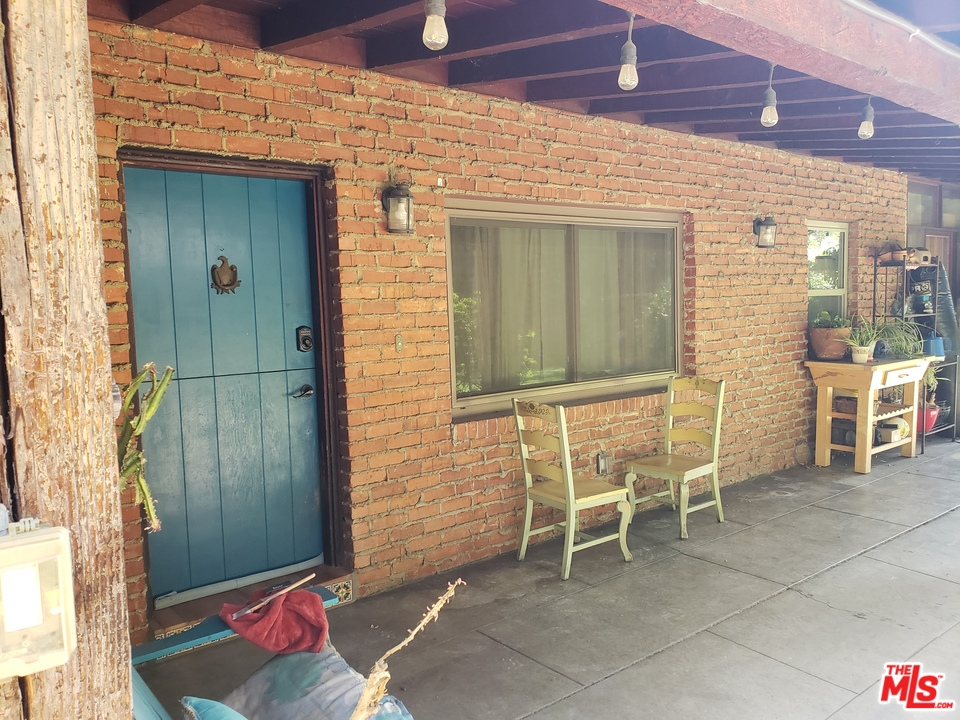 primary photo for 5431 Vantage Ave, Valley Village, CA 91607, US