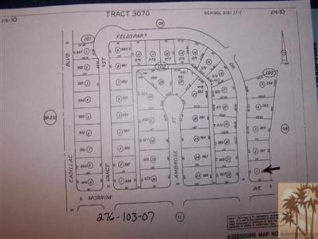 Real Estate for Sale, ListingId: 21627634, California City,CA93505