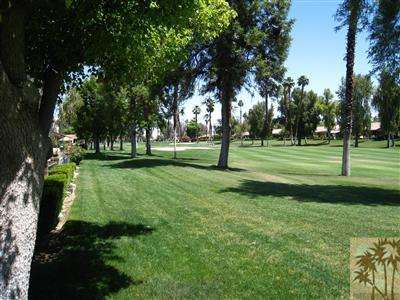 Rental Homes for Rent, ListingId:21780777, location: 254 SERENA Drive Palm Desert 92260
