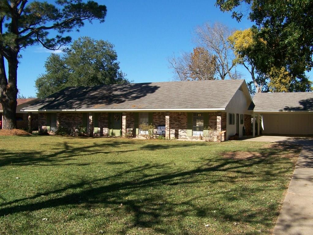 primary photo for 284 Vienna Bend DRIVE, NATCHITOCHES, LA 71457, US