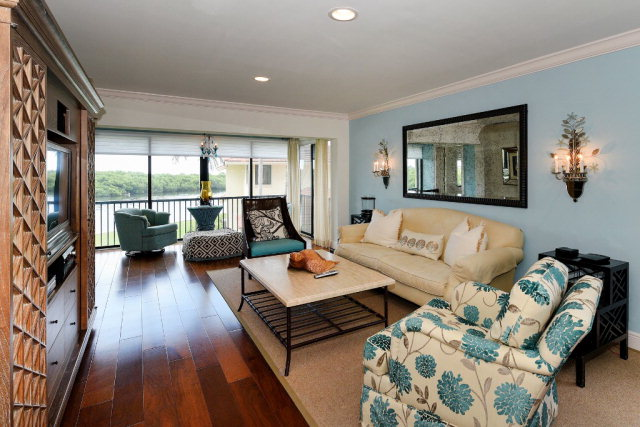 One of Key Largo 3 Bedroom Homes for Sale at 55 Pumpkin Cay Road