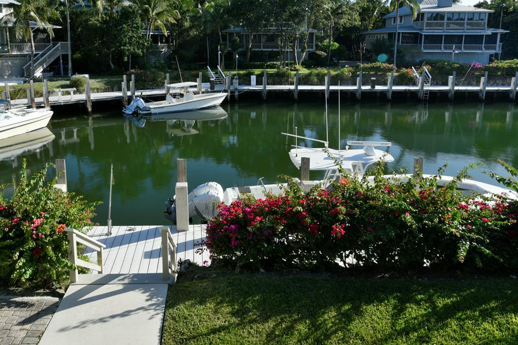 18 Island Drive, Key Largo, Florida