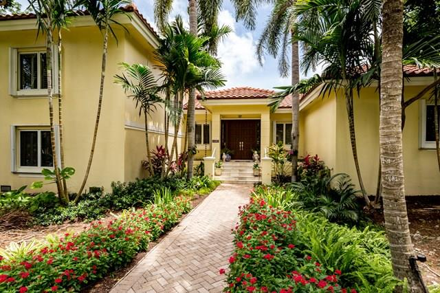 426 South Harbor Drive, Key Largo in Monroe County, FL 33037 Home for Sale