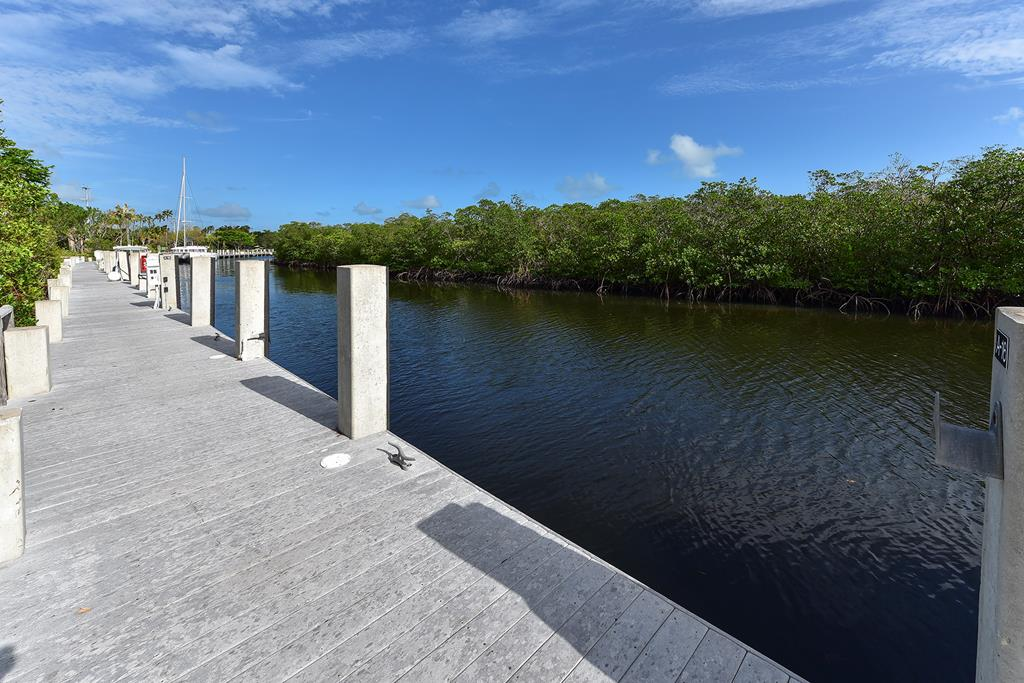16 Gatehouse Road, Key Largo in Miami-Dade County, FL 33037 Home for Sale