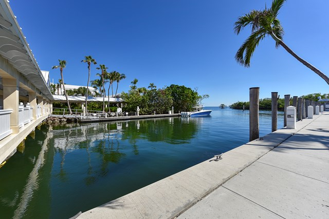 201 Ocean Reef Drive, one of homes for sale in Key Largo