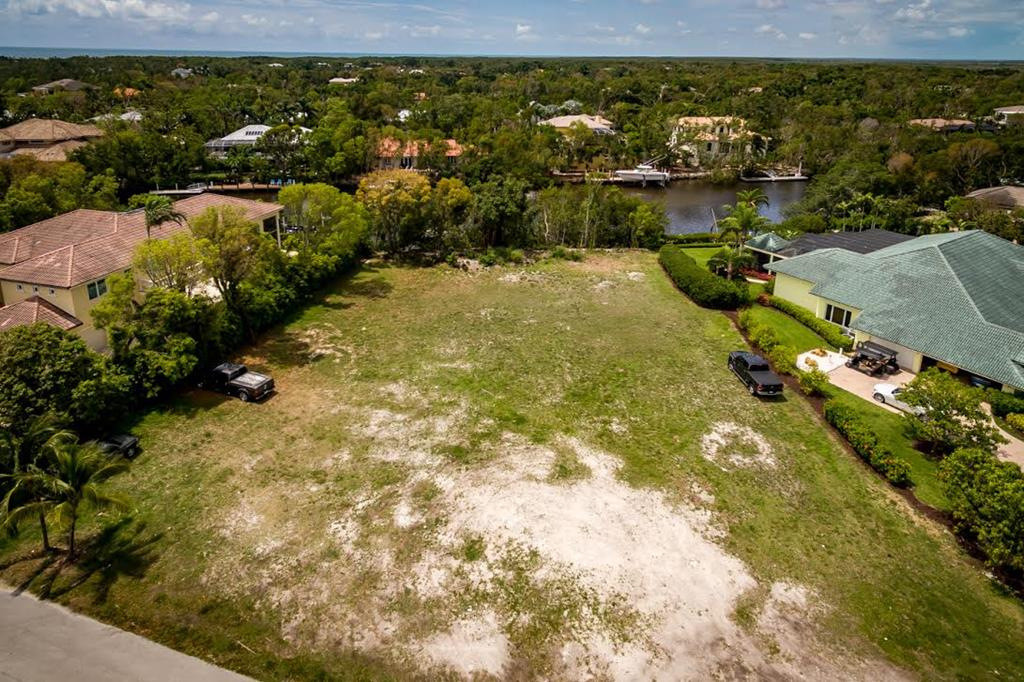 16 Harbor Island Drive, one of homes for sale in Key Largo