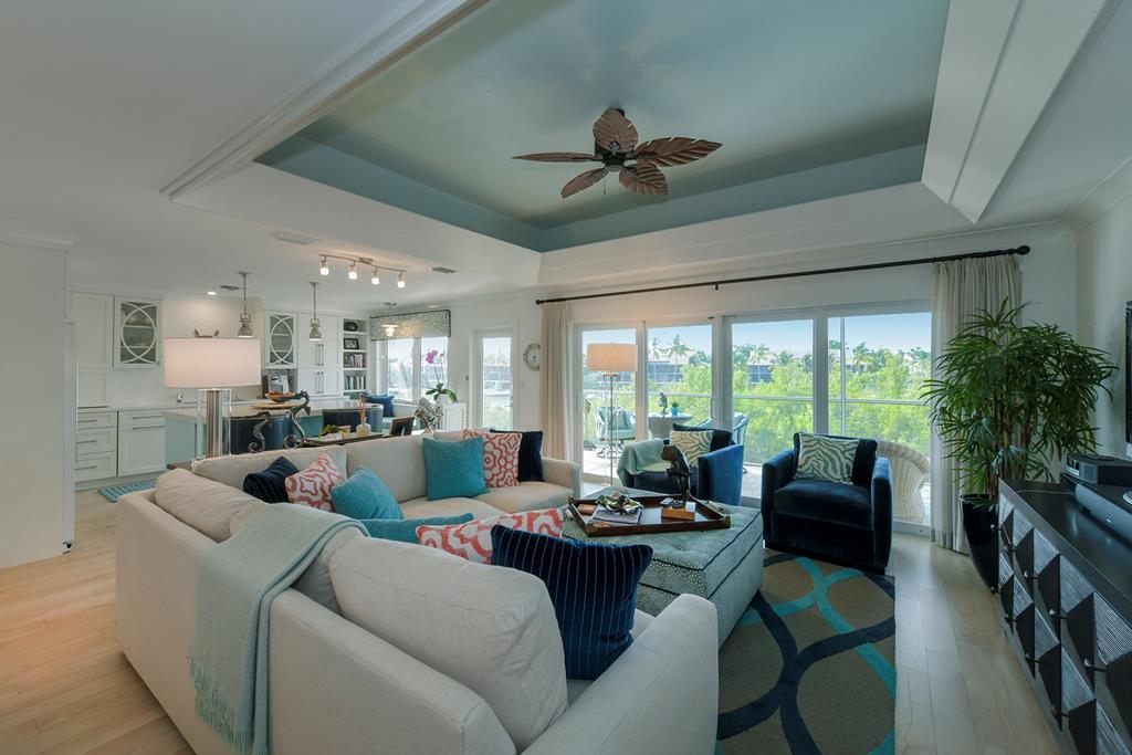 8 Landings, Key Largo in Monroe County, FL 33037 Home for Sale