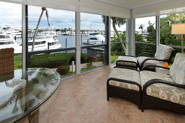 20 Marina Drive, Key Largo, Florida