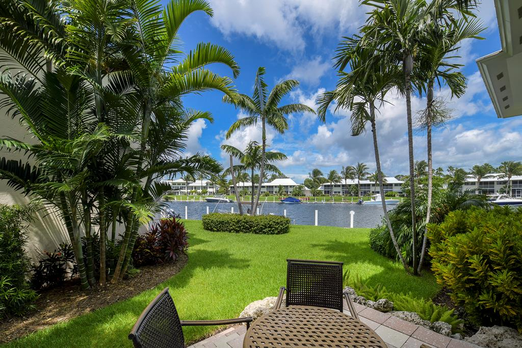12 Marlin Lane 33037 - One of Key Largo Homes for Sale