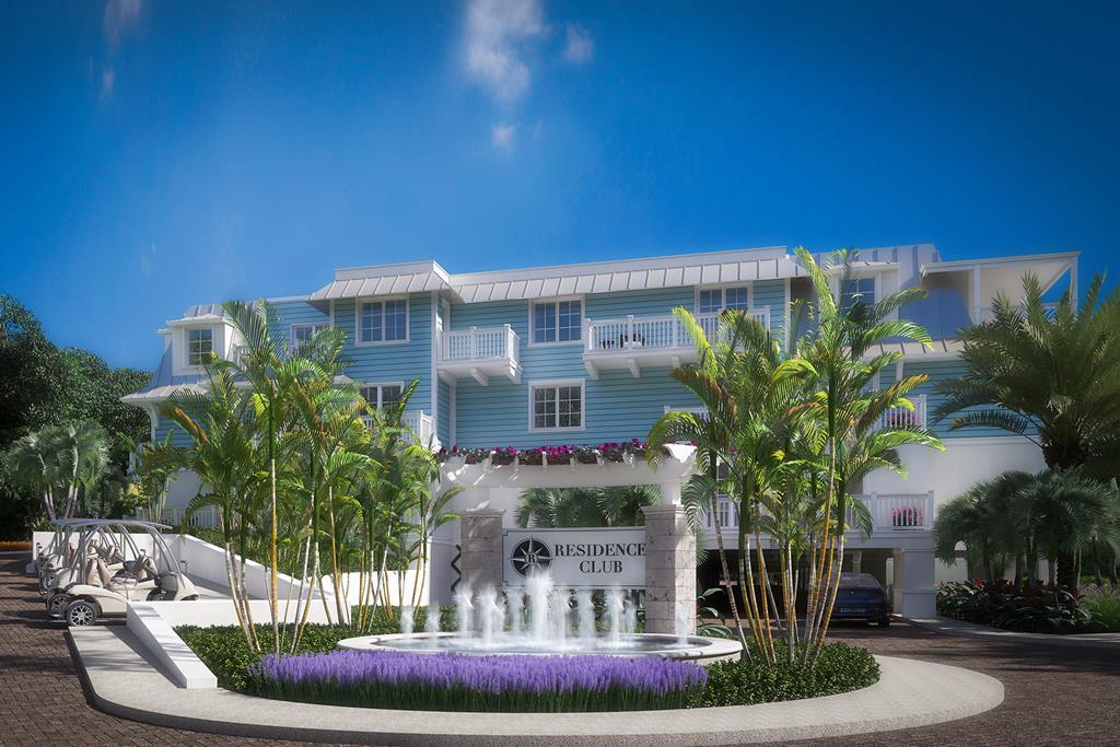 120 Residence Lane, Key Largo, Florida