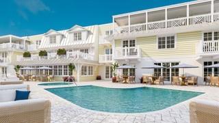 206 Residence Lane, Key Largo, Florida