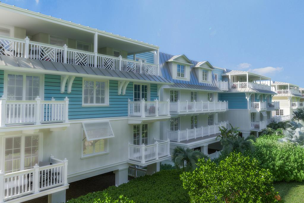 A Golf Village Drive Unit #102, Key Largo in Monroe County, FL 33037 Home for Sale
