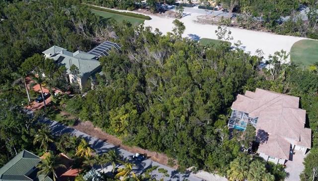 5 Cinnamon Bark Lane, Key Largo, Florida