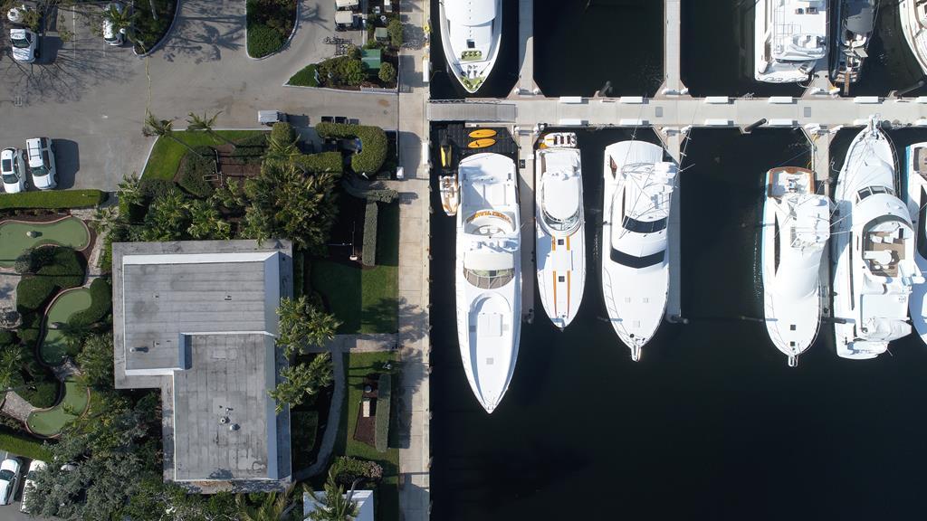 201 Ocean Reef Drive, Key Largo in Monroe County, FL 33037 Home for Sale