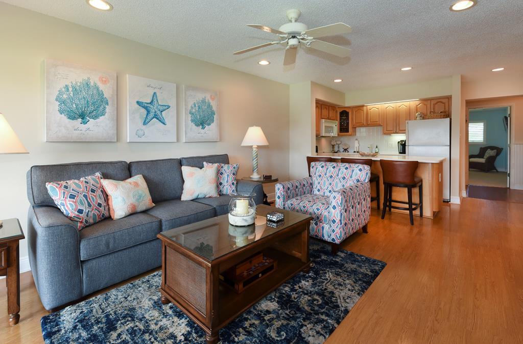 27 Anchor Drive Unit #B, Key Largo in Monroe County, FL 33037 Home for Sale