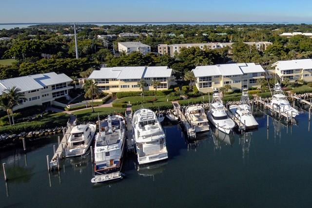 17 Marina Drive Unit #A, Key Largo in Monroe County, FL 33037 Home for Sale