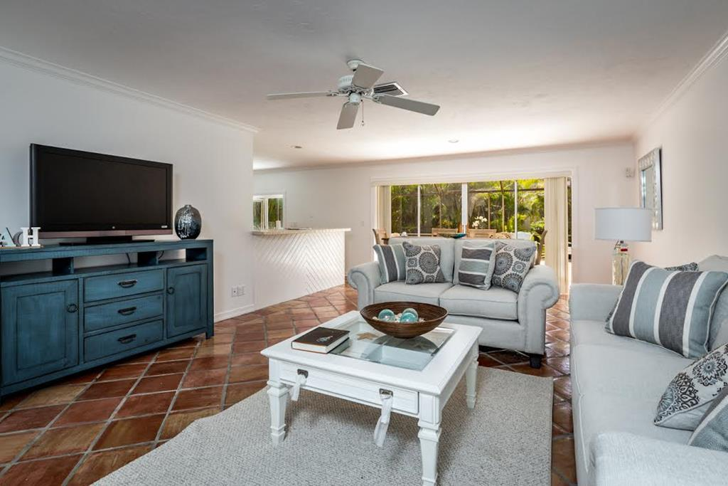 10 Golf Terrace 33037 - One of Key Largo Homes for Sale