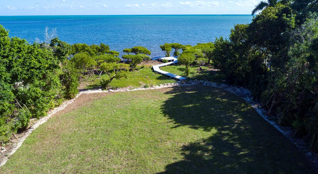 15 Sunrise Cay Drive, one of homes for sale in Key Largo