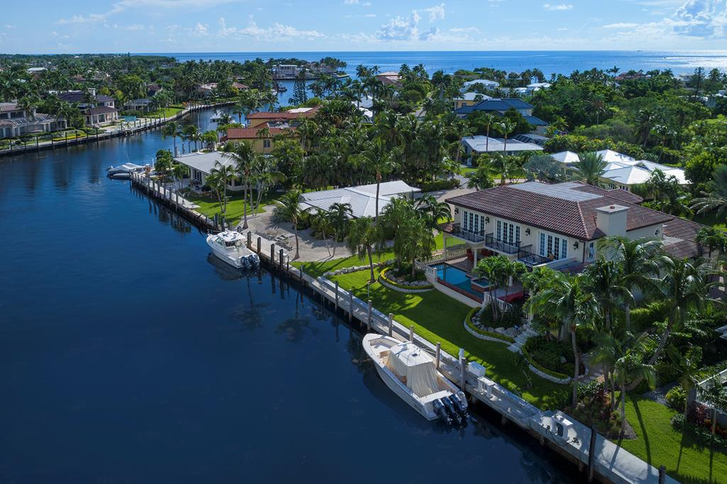 3 Exuma Road 33037 - One of Key Largo Homes for Sale