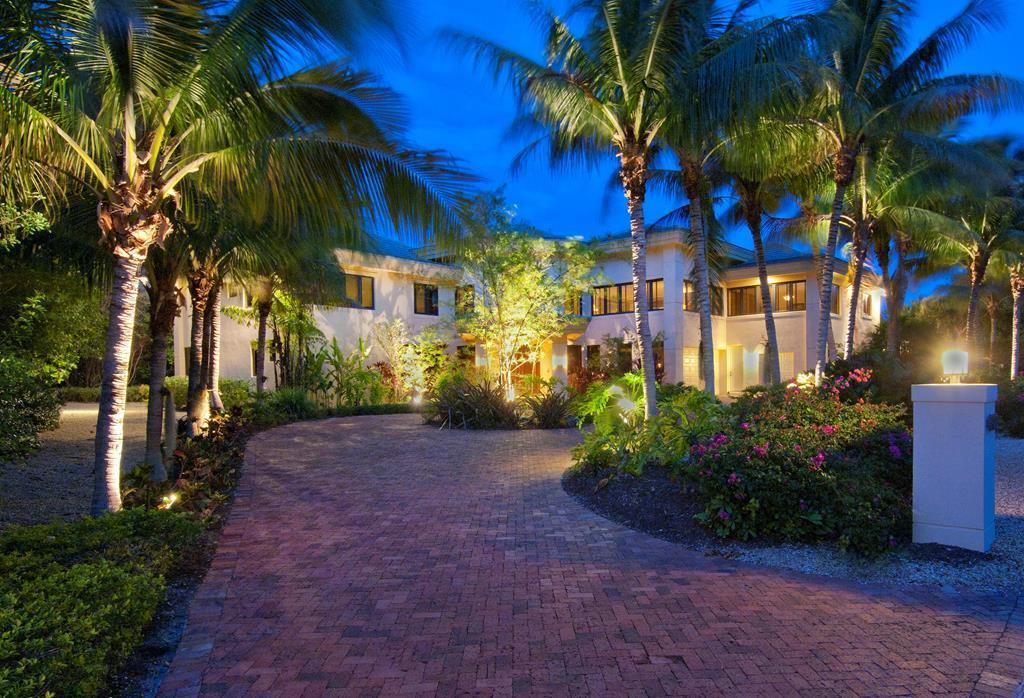 600 Coral Lane, Key Largo, Florida