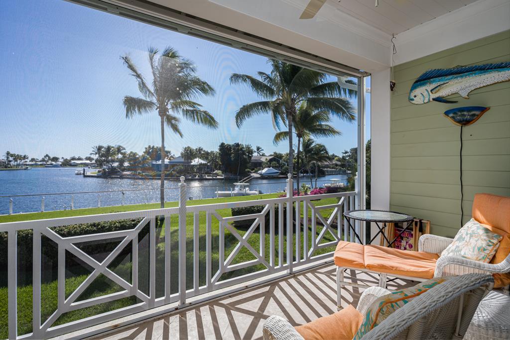 44 Anchor Drive, Key Largo, Florida