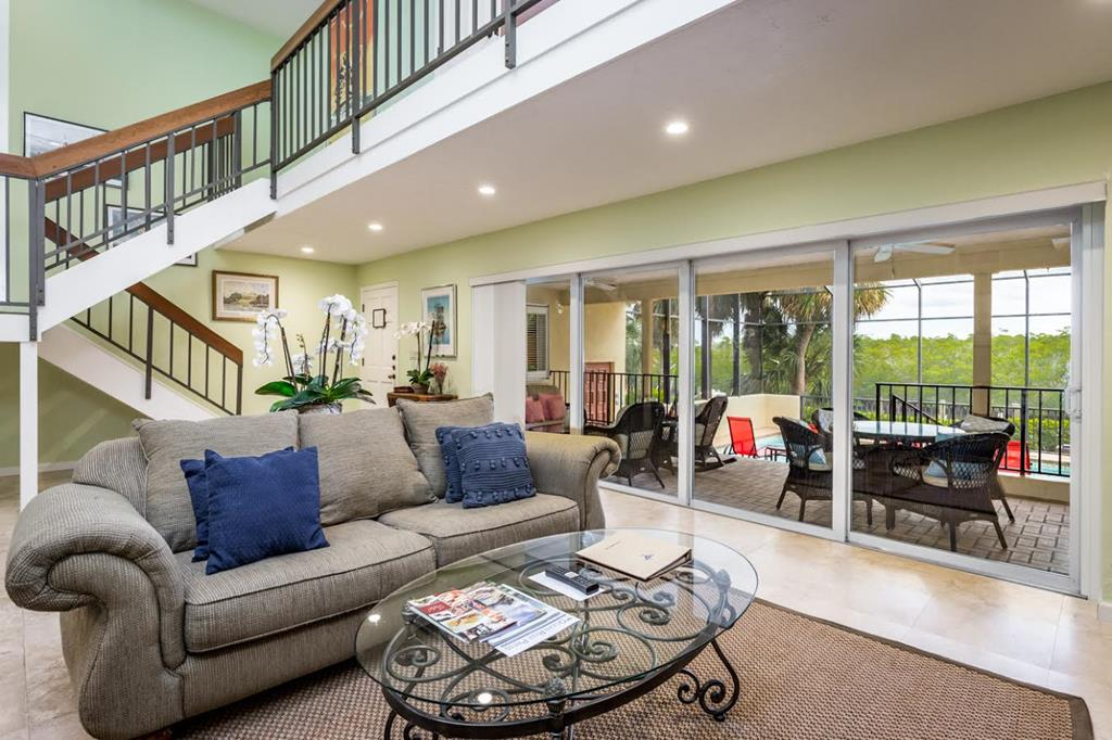 One of Key Largo 4 Bedroom Homes for Sale at 45 Harbour Green Drive
