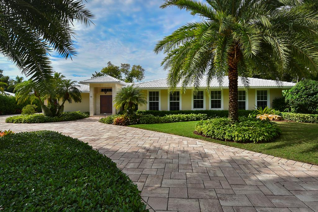 12 Halfway Road 33037 - One of Key Largo Homes for Sale