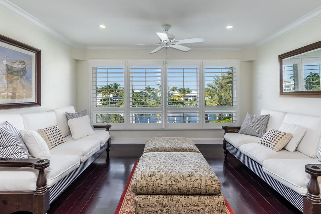 One of Key Largo 2 Bedroom Homes for Sale at 28 Marlin Lane