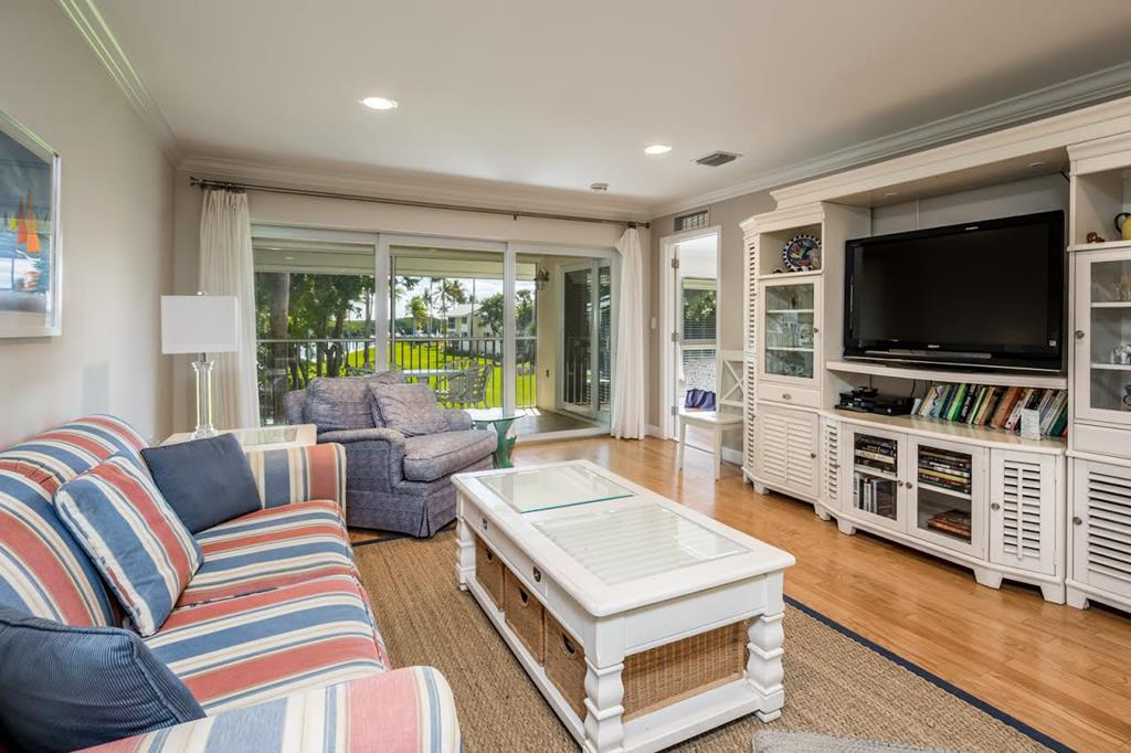 One of Key Largo 3 Bedroom Homes for Sale at 5 Pumpkin Cay Road