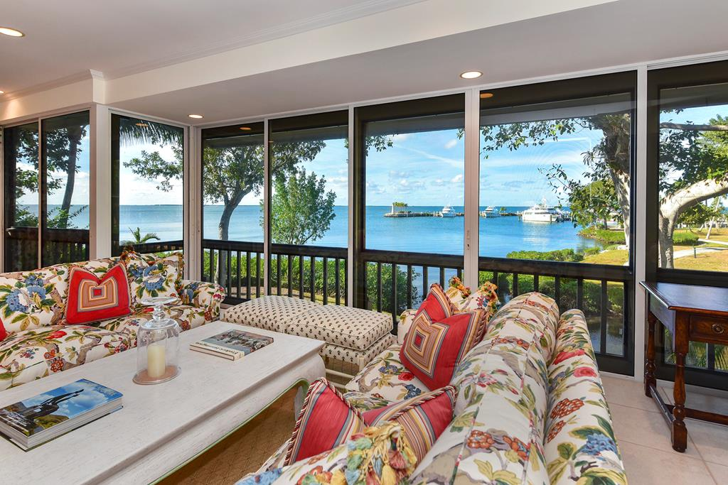 29 Island Drive, one of homes for sale in Key Largo