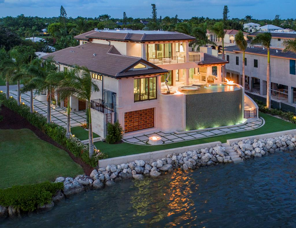 103 Andros Road, Key Largo, Florida