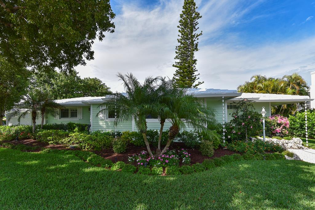 408 Carysfort Road 33037 - One of Key Largo Homes for Sale