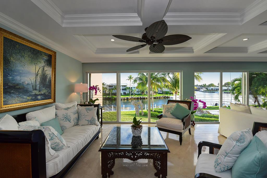 58 Anchor Drive, Key Largo in Monroe County, FL 33037 Home for Sale