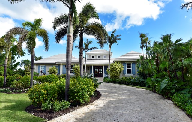 26 Sunset Cay Road, Key Largo, Florida