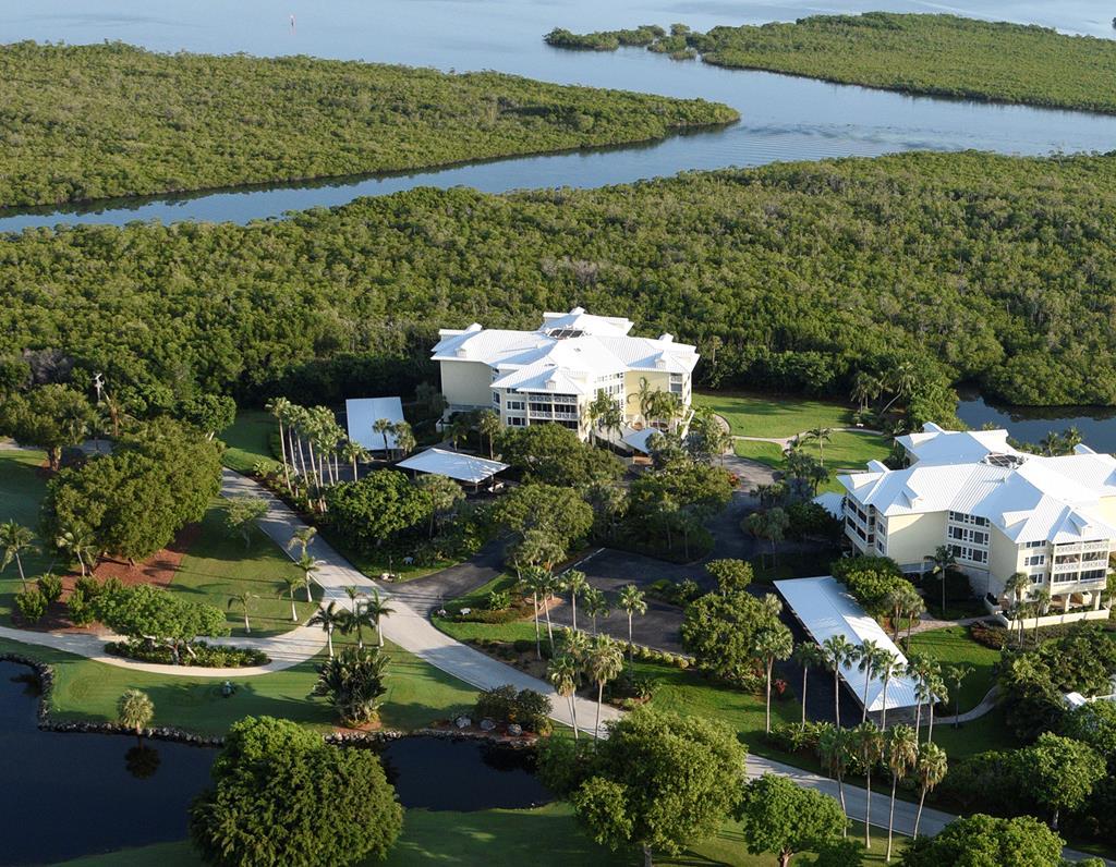 3 Barracuda Lane, Key Largo in Monroe County, FL 33037 Home for Sale
