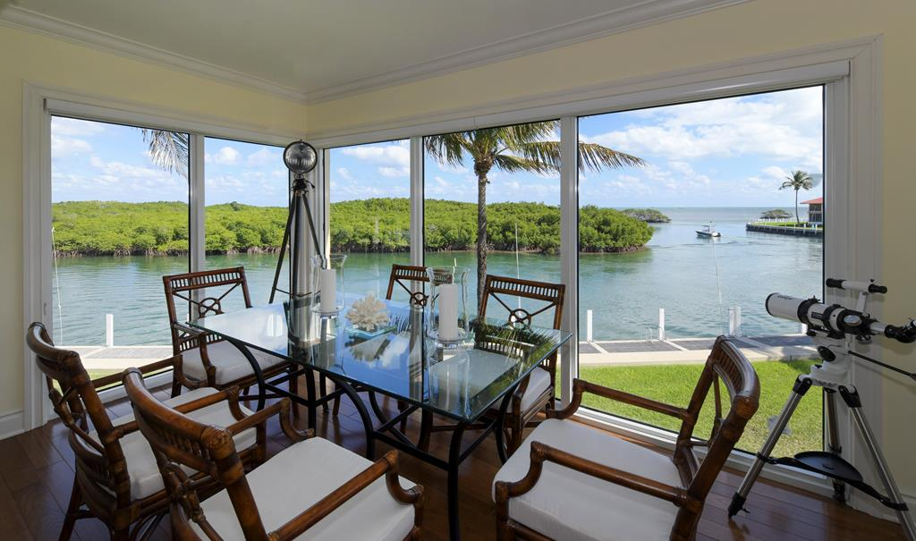 37 Pumpkin Cay Road, one of homes for sale in Key Largo