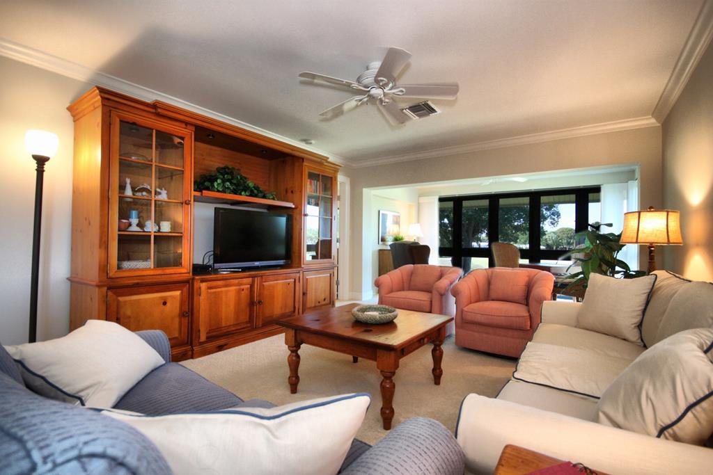 32 Lakeside Lane, Key Largo in Monroe County, FL 33037 Home for Sale