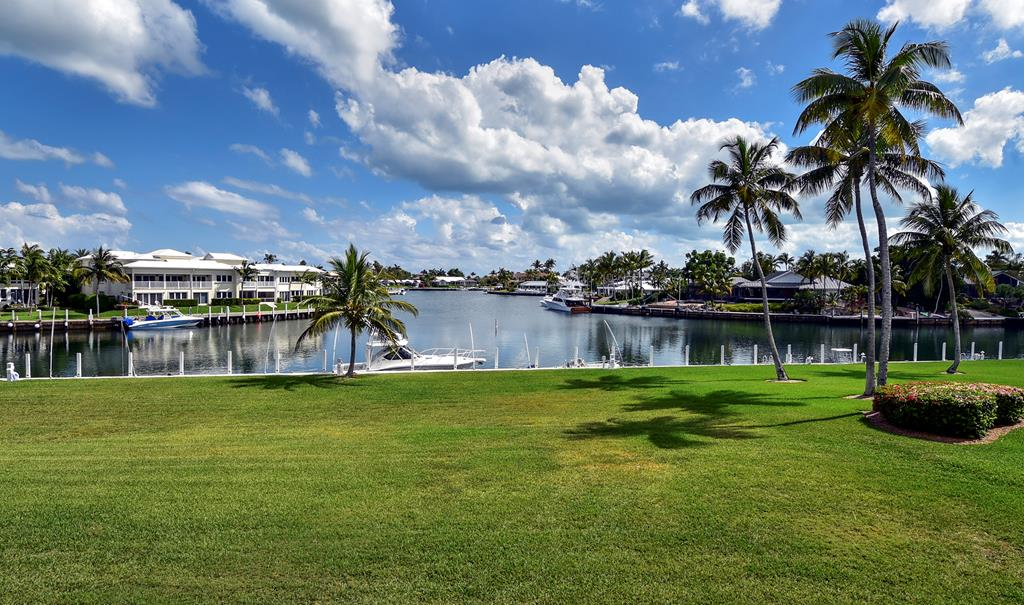 One of Key Largo 2 Bedroom Homes for Sale at 49 Angelfish Cay Drive