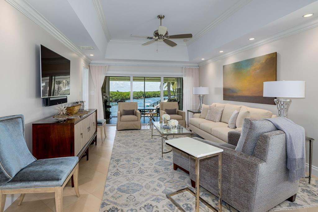 3 Pumpkin Cay Road, one of homes for sale in Key Largo