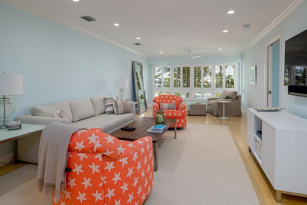One of Key Largo 2 Bedroom Homes for Sale at 26 Marlin Lane