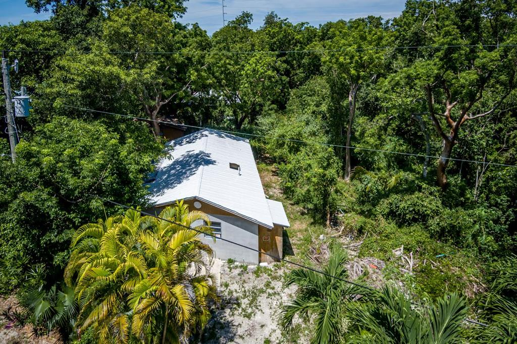 22 Outside MLS Area, See Property Name, Key Largo in Monroe County, FL 33037 Home for Sale