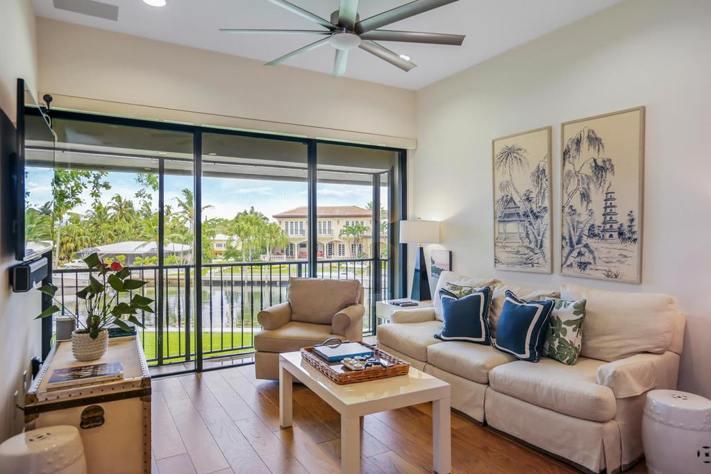 5 Cay Harbor, Key Largo in Monroe County, FL 33037 Home for Sale