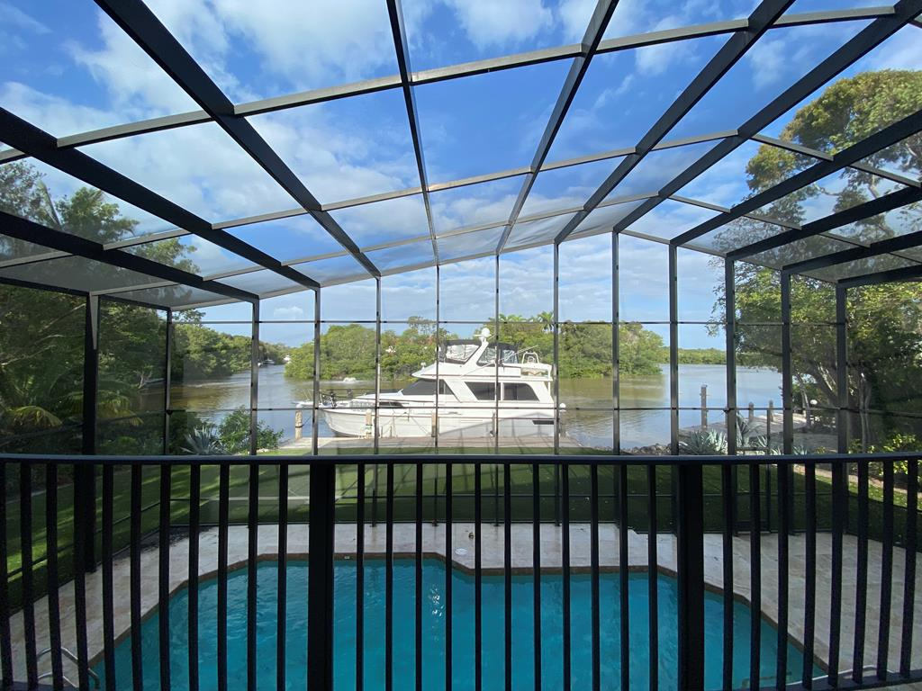 One of Key Largo 2 Bedroom Homes for Sale at 22 Baker Road